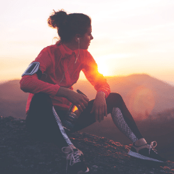 Wondrous Benefits of Exercise that Make You Healthy