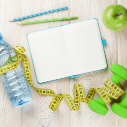 Managing Weight Benefits of Exercise