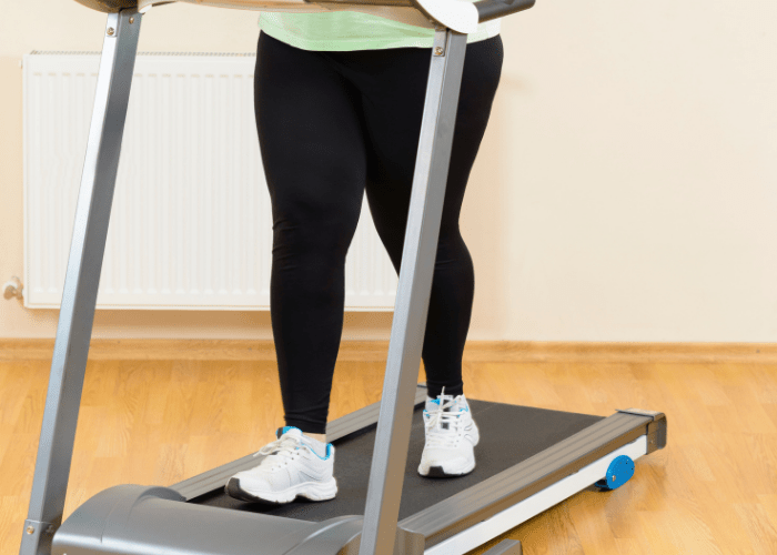 Is Treadmills Good for Weight Loss?