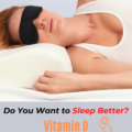 Do You Want to Sleep Better