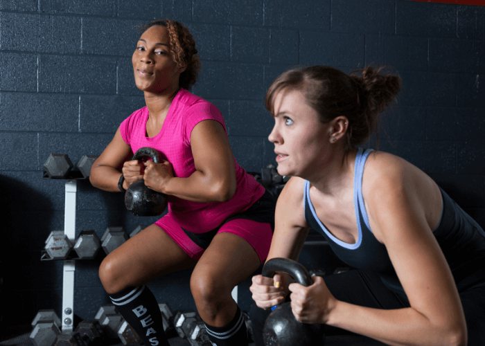 Using Vicks For Weight Loss – Does it Work or Not