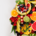 Why Should You Eat Fruits Every day